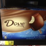 Get Cheap or FREE Ice Cream Bars with new $2 Mars Coupon!
