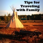 tips-for-traveling-with-family