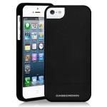 Apple-iPhone-CaseCrown-Glider-Case