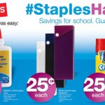 Staples-7-14-Ad