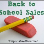 back-to-school-sales-250