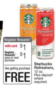 free-starbucks-refresher