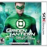green-lantern-3ds