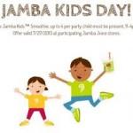 jamba-kids-day