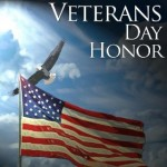 veterans-day-music