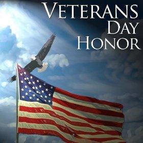 veterans-day-music