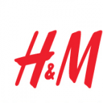 H&M printable coupon