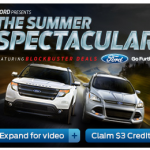 amazon instant video freebie summer spectacular