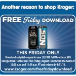 energy-drink-freebie