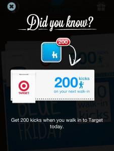 shopkick-target-bonus