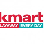 Take advantage of FREE Kmart Layaway Through 11/23 #KmartLayaway #ad