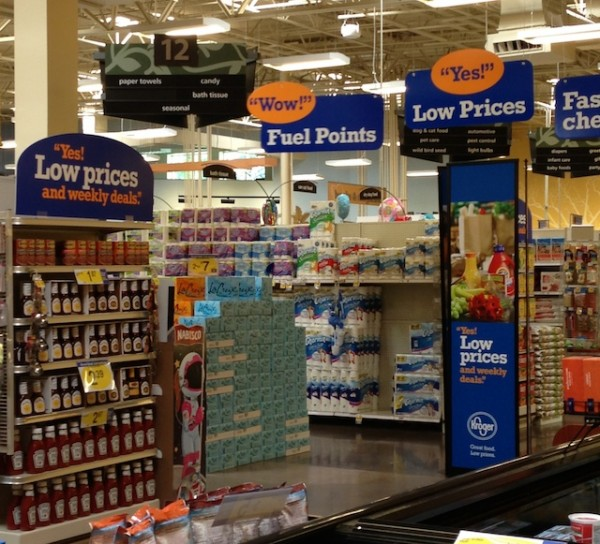 kroger-low-prices-fast-checkout