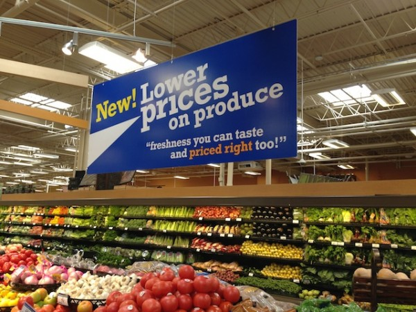 kroger-lower-prices-produce