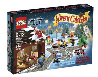 lego-city-advent-calendar-2013