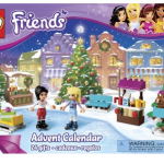 lego-friends-advent-calendar-2013