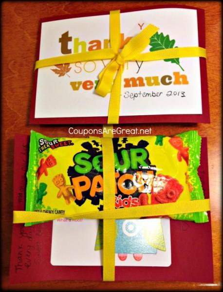 teacher-appreciation-ideas-sour-patch-kids