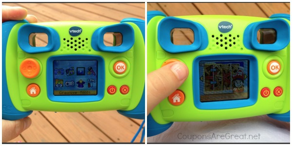 vtech-camera-for-kids-games-kidizoom