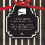 Blurb_Holiday_Gift_Guide