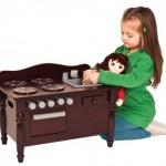 Doll-Play-Kitchen
