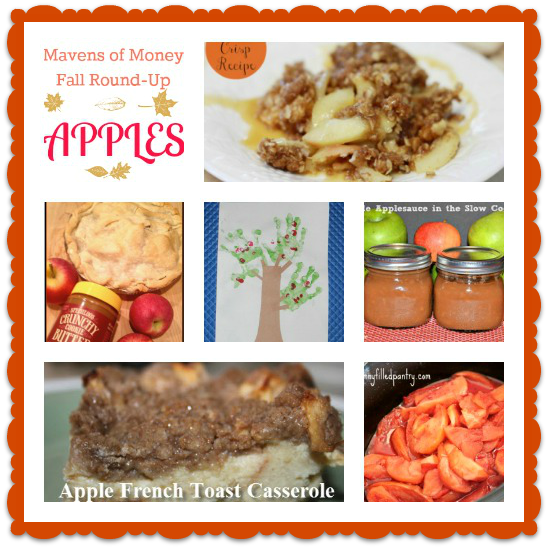 apple-recipes-crafts-more