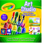 crayola-art-studio-software