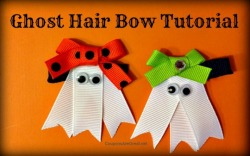 ghost-hair-bow-tutorial-250