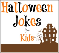 halloween-jokes-for-kids