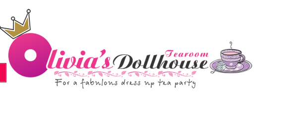 olivias dollhouse tearoom atlanta