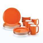 rach-ray-dinnerware