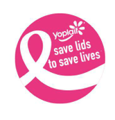 save lids to save lives