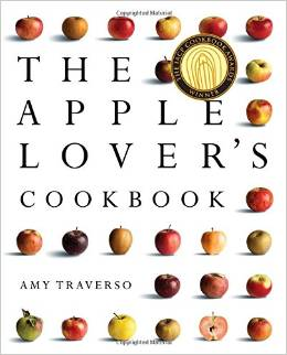 the apple lovers cookbook