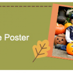 Walgreens Deal: 11×14 Peel 'n Stick Collage or Board Print Only $1.99 (Normally $19.99)