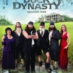 Buy Duck Dynasty Season 1 for $7.99
