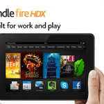 Kindle-fire-hdx