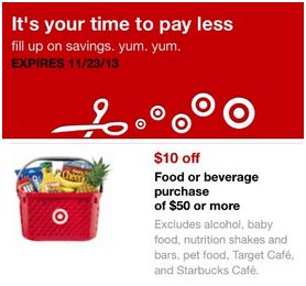 Target-Mobile-Coupon-Grocery