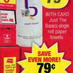 free-paper-towels-cvs