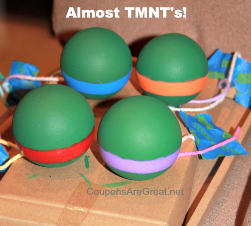 teenage-mutant-ninja-turtles-christmas-balls