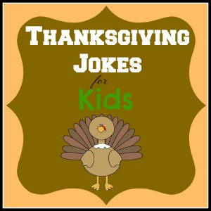 thanksgiving jokes for kids 600