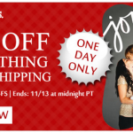 tinyprints-holiday-sale-25-percent