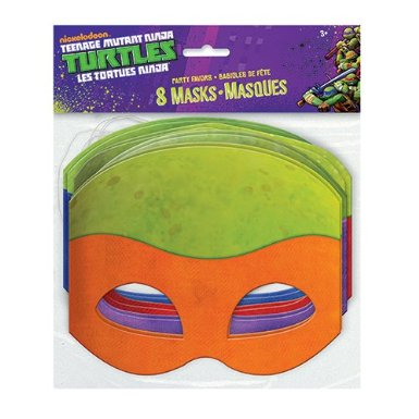 Diy teenage mutant ninja turtles ornaments tutorial have you made a homemade christmas ornament that you want to share leave your link below i would also love to see your teenage mutant ninja turtle solutioingenieria Images