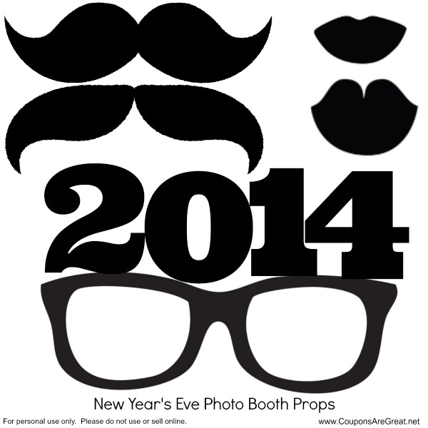 picture regarding Printable Graduation Photo Booth Props identified as Commencement Image Booth Props