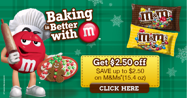 MM_Baking_Coupon_Image_V2_shop