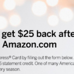 amazon-american-express-credit