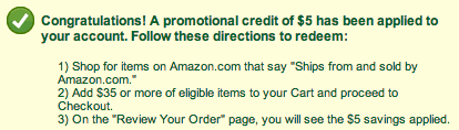 amazon-congrats-credit