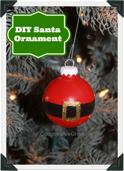 diy-santa-ornament