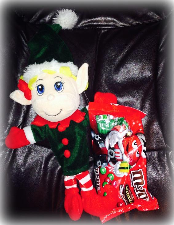 elf-on-shelf-holiday-baking-#shop