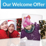 Free Photos at Rite Aid – New Users Receive 50 free 4×6 Photos