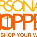 sears-personal-shopper