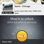 Save up to 20 Percent with the Shop Your Way App #ad