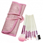 Grab This 8 Make Up Brushes Plus Case for $3.38 + Free Shipping